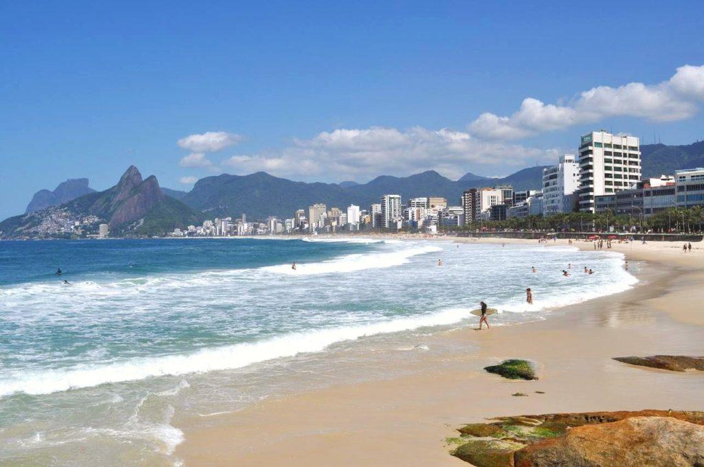 Ipanema-Beach1