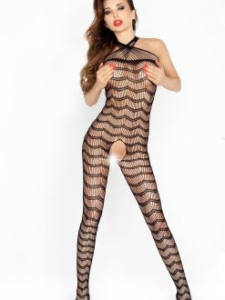 BodyStocking Anastasia