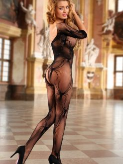 BodyStocking Andi