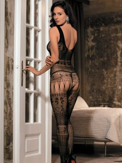 BodyStocking Zita