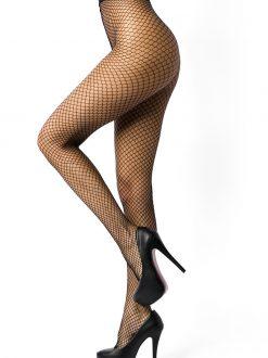 Ciorapi FULL Plasa