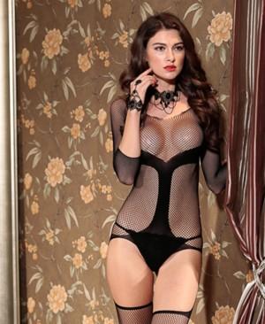 BodyStocking Alina3