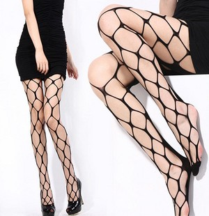 Pinioning-sexy-irregular-ultralarge-mesh-pantyhose-fishing-net-font-b-socks-b-font-personalized-fishnet-stockings