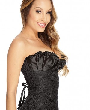 clothing-corset-kk89c-3090black_2
