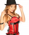 clothing-corset-kk89c-3203red_2