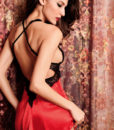 2PC-Seduce-Slip-Satin-Sleepwear-Red-LC2637-3-3