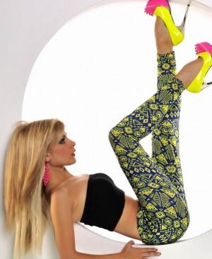 F8450_Fashion_Stretchy_Leggings_Pants_$5388_P_1387336489538