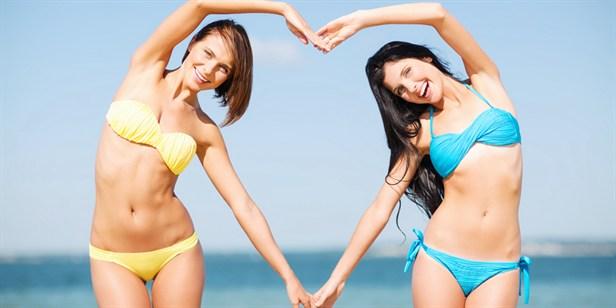 STYLE-Choose-Swimwear