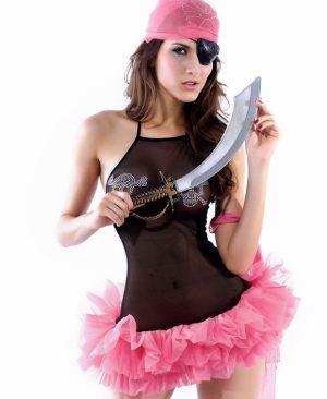 Costum Pirat Andra