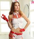 8651 disfraces-de-halloween-sexy-enfermera-y-m