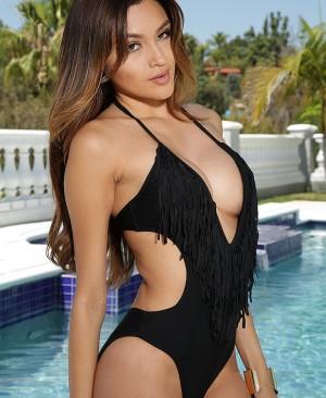 swimsuit-onepiece-kk89s-w-004black_1