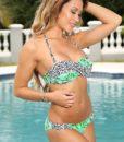 swimsuit-twopiece-kk89s-887leopardwhite_1