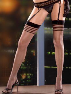 Ciorapi Vegas