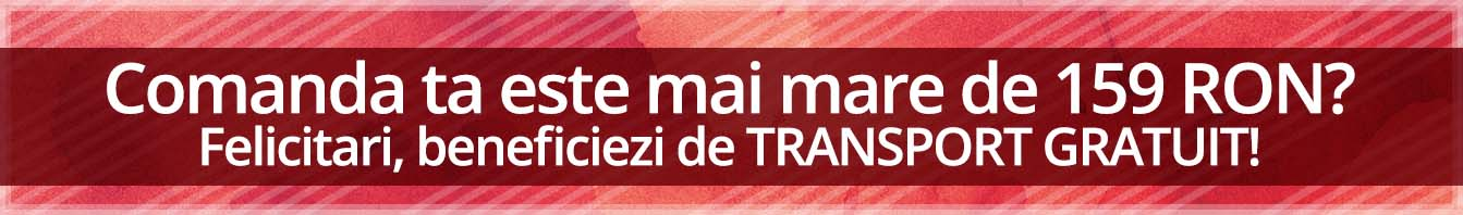 Transport_gratiut