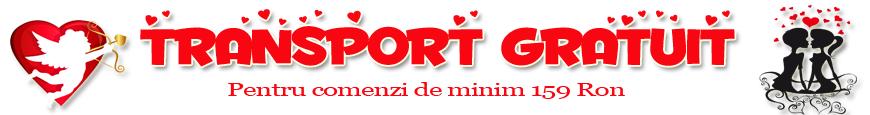valentines_1