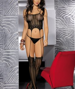 BodyStocking Cipru