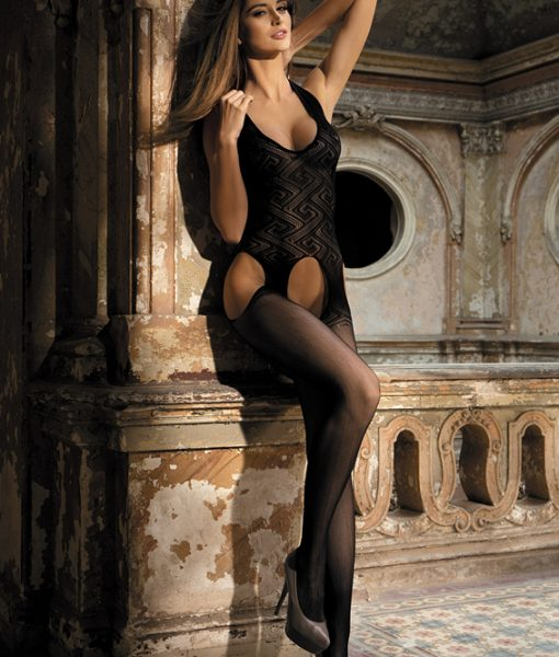 BodyStocking Macao