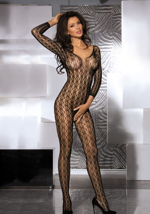 BodyStocking plasa Casablanca