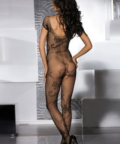 BodyStocking plasa Havana