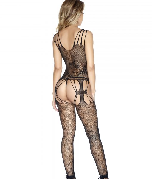BodyStocking plasa Lori