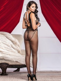 BodyStocking plasa Doha