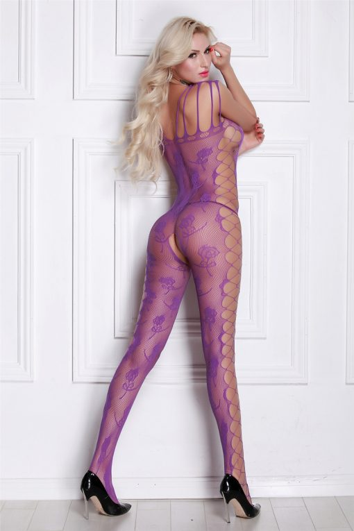 BodyStocking plasa