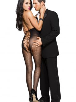 BodyStocking plasa Nigeria