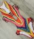 Costume-de-baie-intregi-Cayman-2
