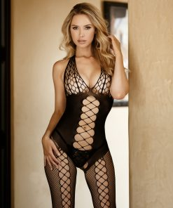 BodyStocking plasa Chicago