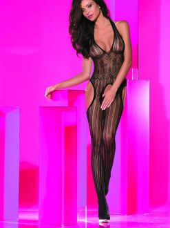 BodyStocking plasa Grecia