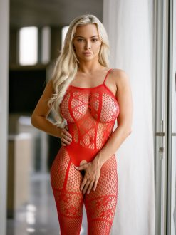 BodyStocking plasa Zambia
