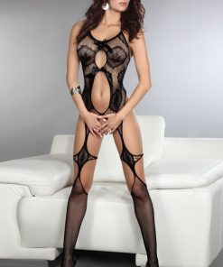 BodyStocking plasa Maldive
